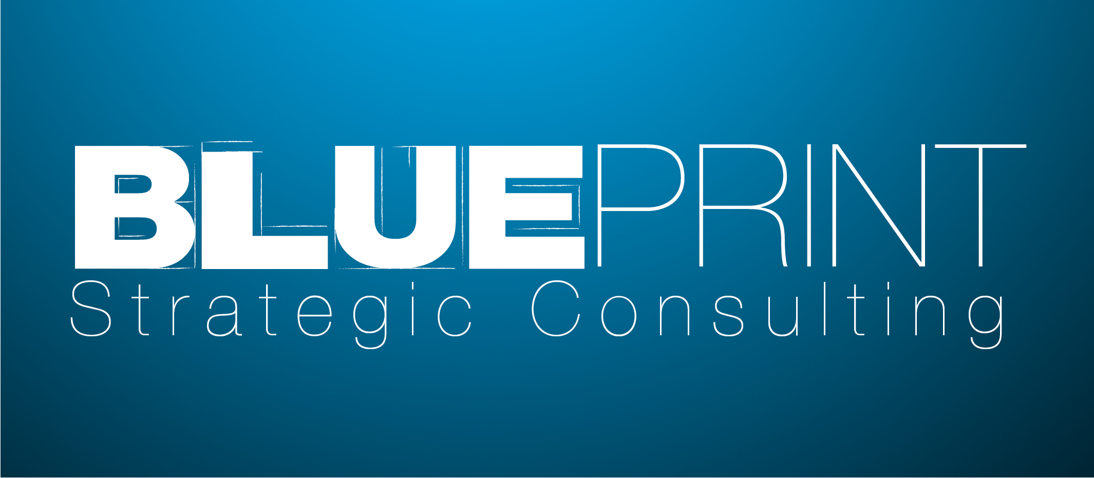Blueprint strategic consulting advocacy strategy malvernweather Gallery